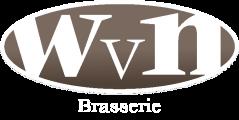 Bras-logo-Brons.png