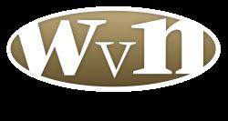 WvN logo geen outer shadow