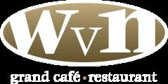 logo-wvn-witte-tekst.png